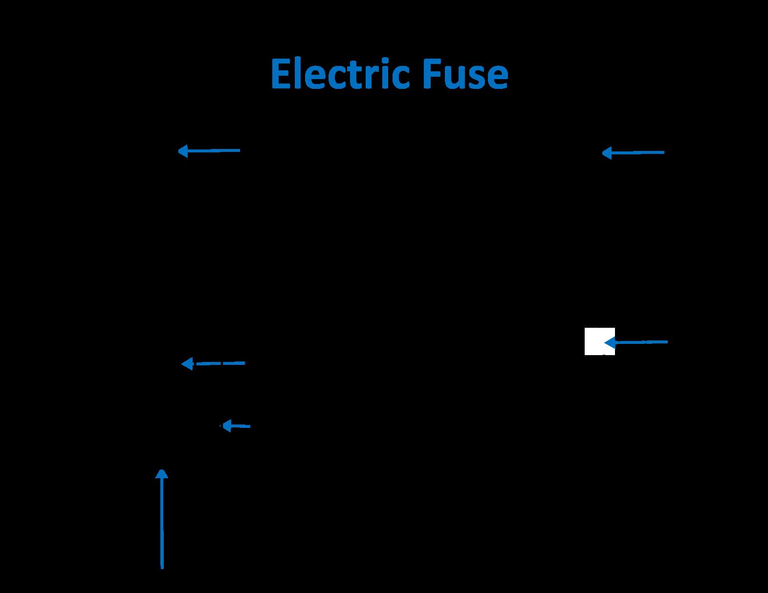 Figure 43 LS.png