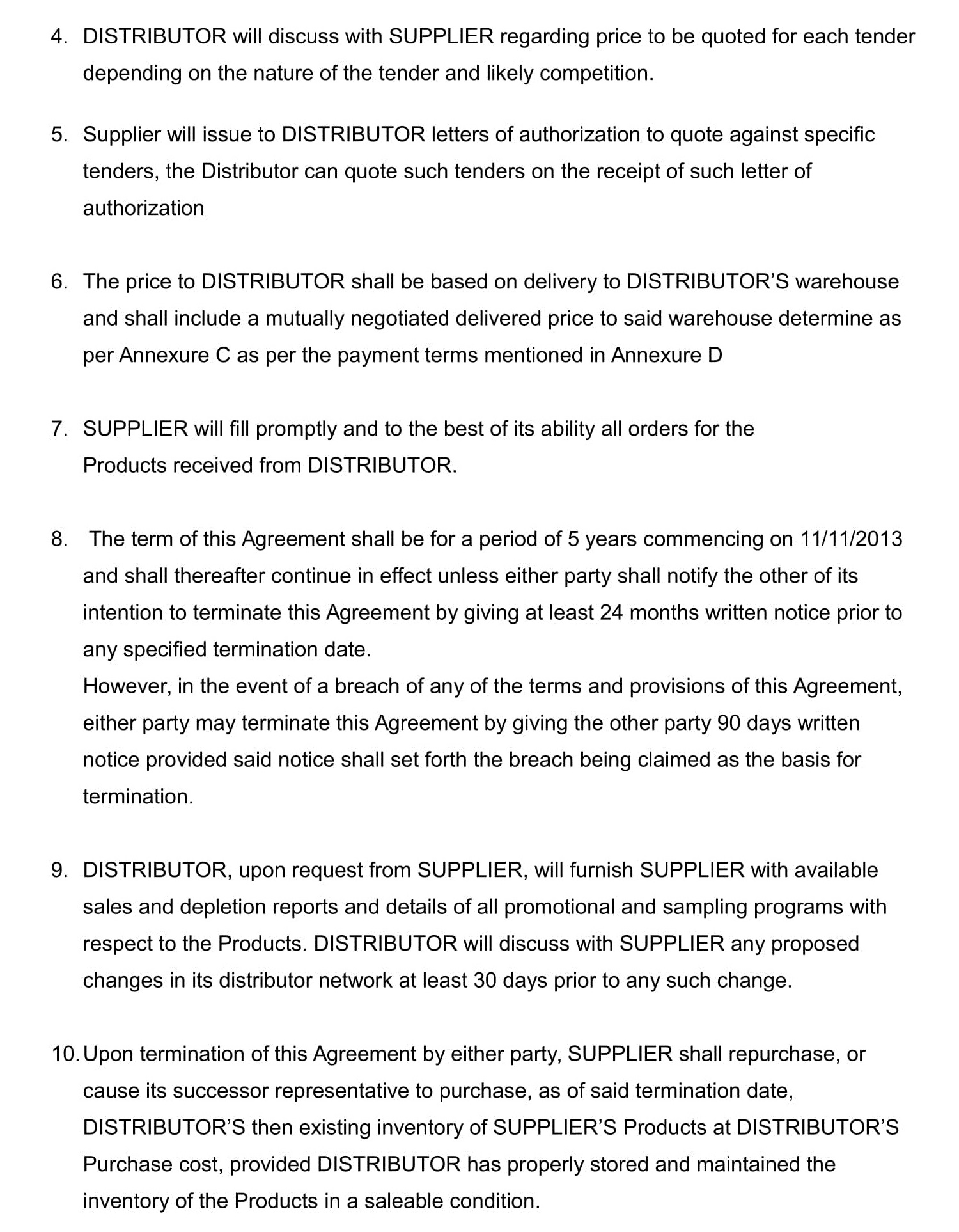 Distributor Agreement-2.jpg
