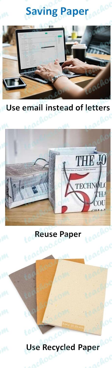saving-paper.jpg