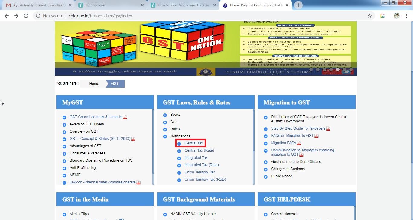 3. Click Central Tax.jpg