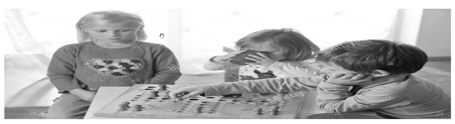Sherlin and Danju are Playing Ludo - Teachoo.jpg