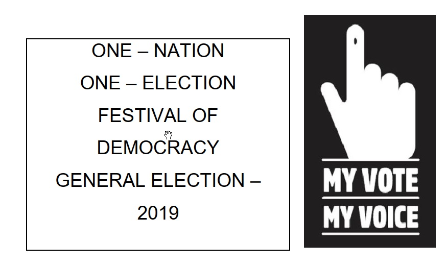 A Genral Election in Loksabha - Teachoo.jpg
