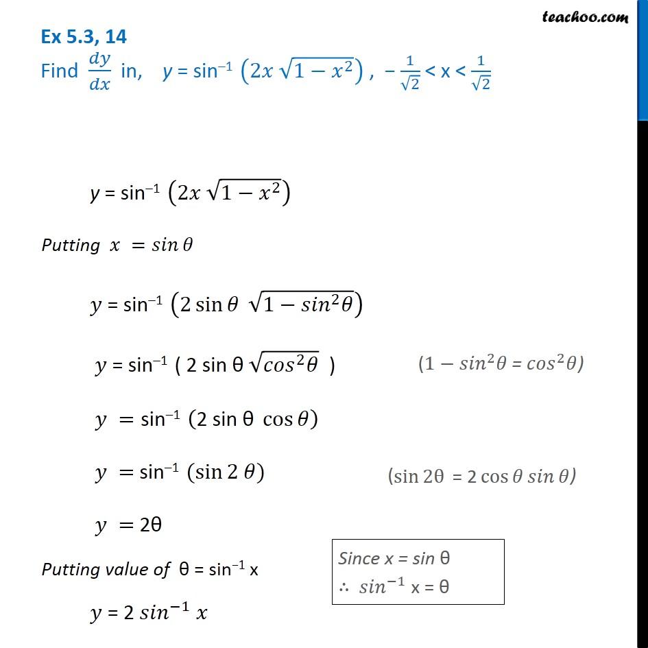 Ex 5.3, 14 (i).jpg