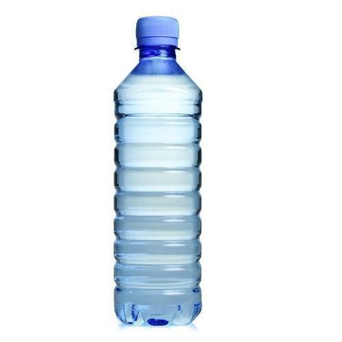 PET Bottle Image.jpg