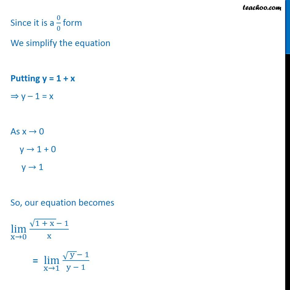example 3 ii 2 slide.jpg
