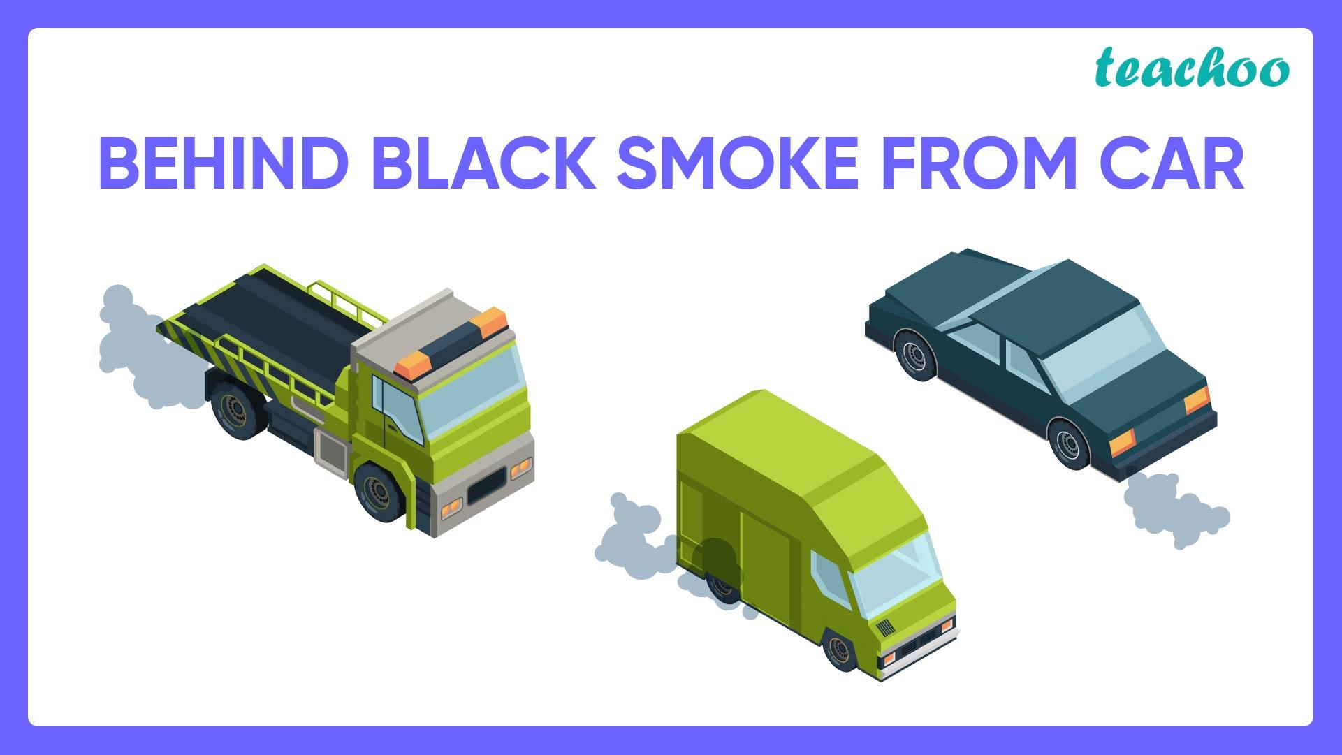 Behind black smoke from car-Teachoo.jpg