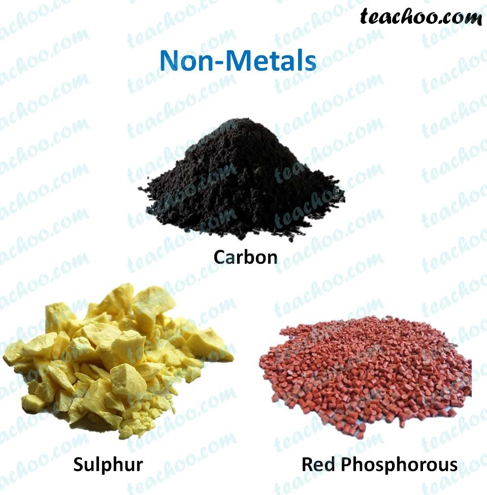 non-metals.jpg