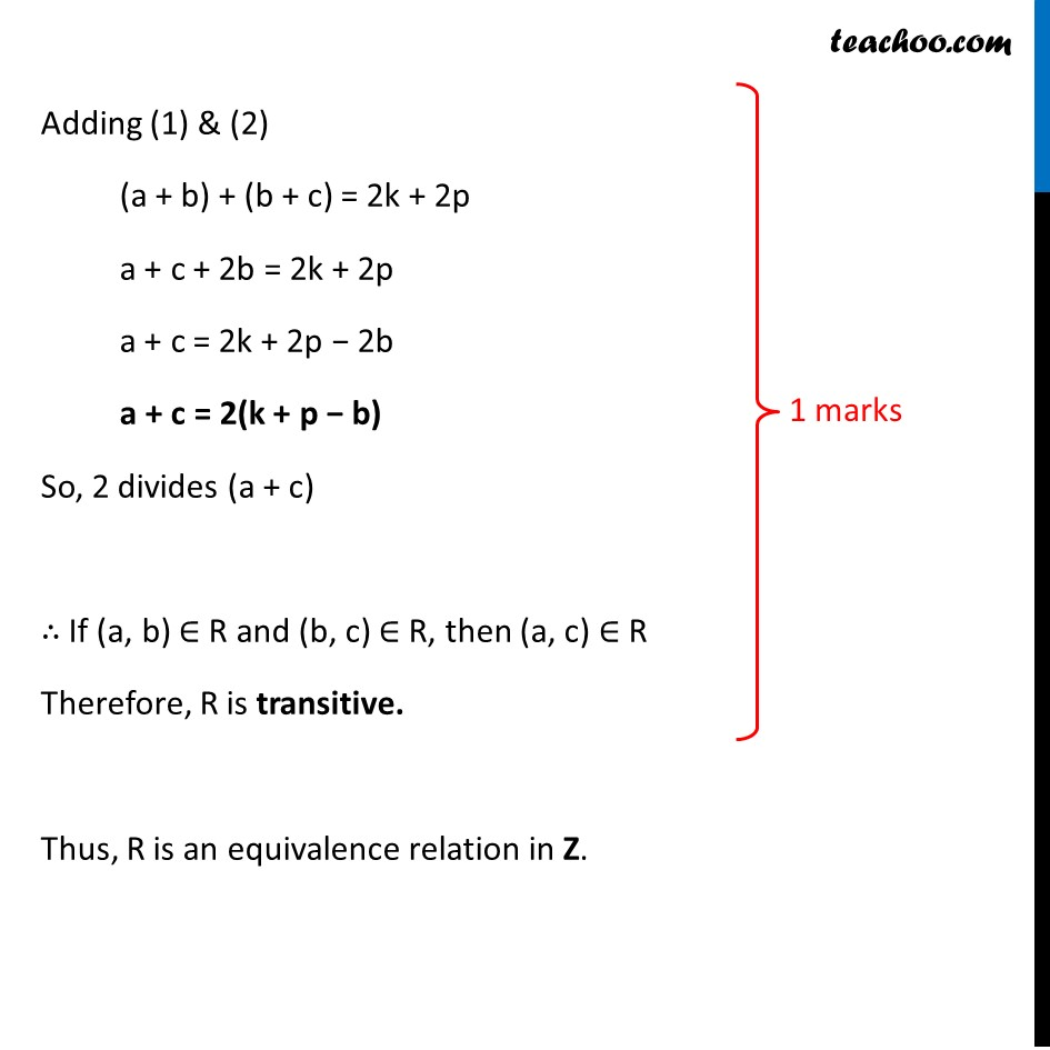 Question 29 - CBSE Class 12 Sample Paper for 2021 Boards - Part 3
