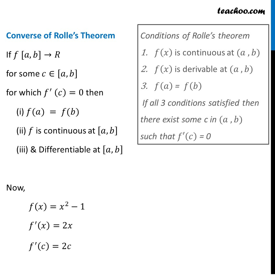Ex 5.8, 2 - Chapter 5 Class 12 Continuity and Differentiability - Part 5