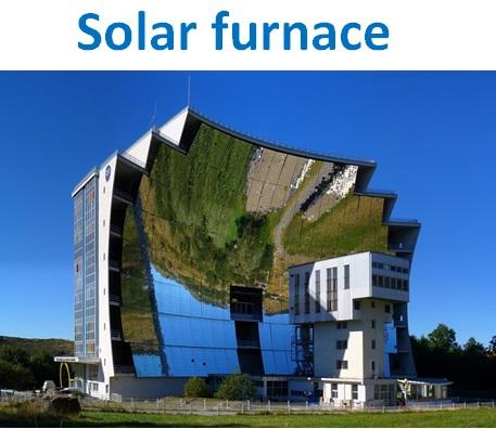 Solar furnace-Teachoo.jpg
