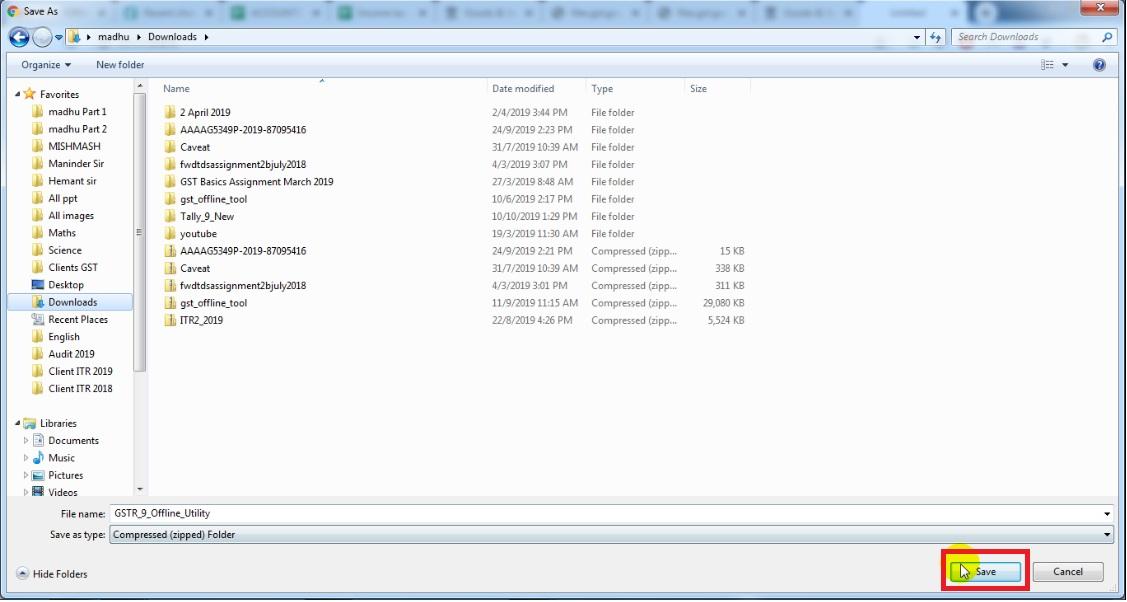 14. Save in Folder.jpg