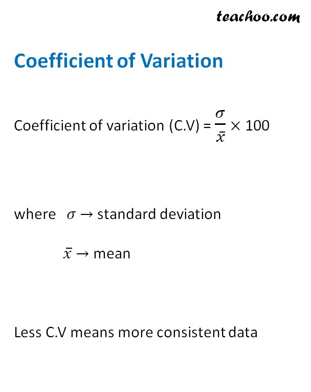 Coefficient of Variation.jpg