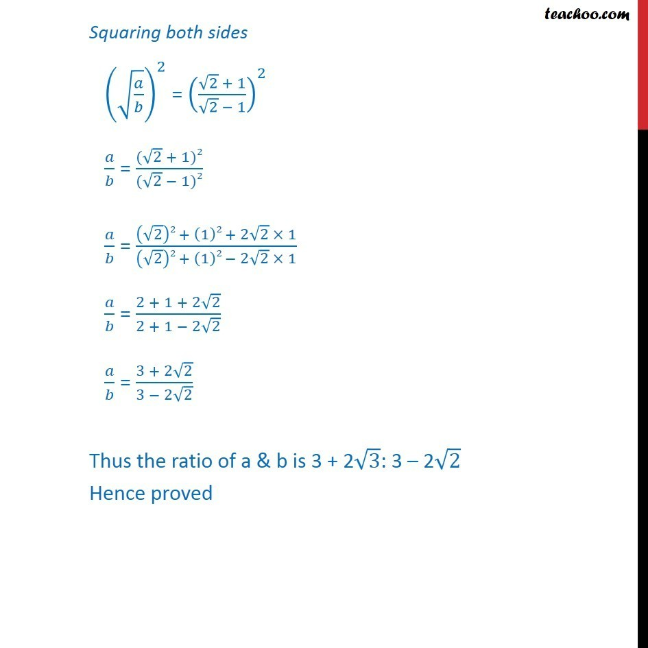 Ex 9.3, 28 - Chapter 9 Class 11 Sequences and Series - Part 5