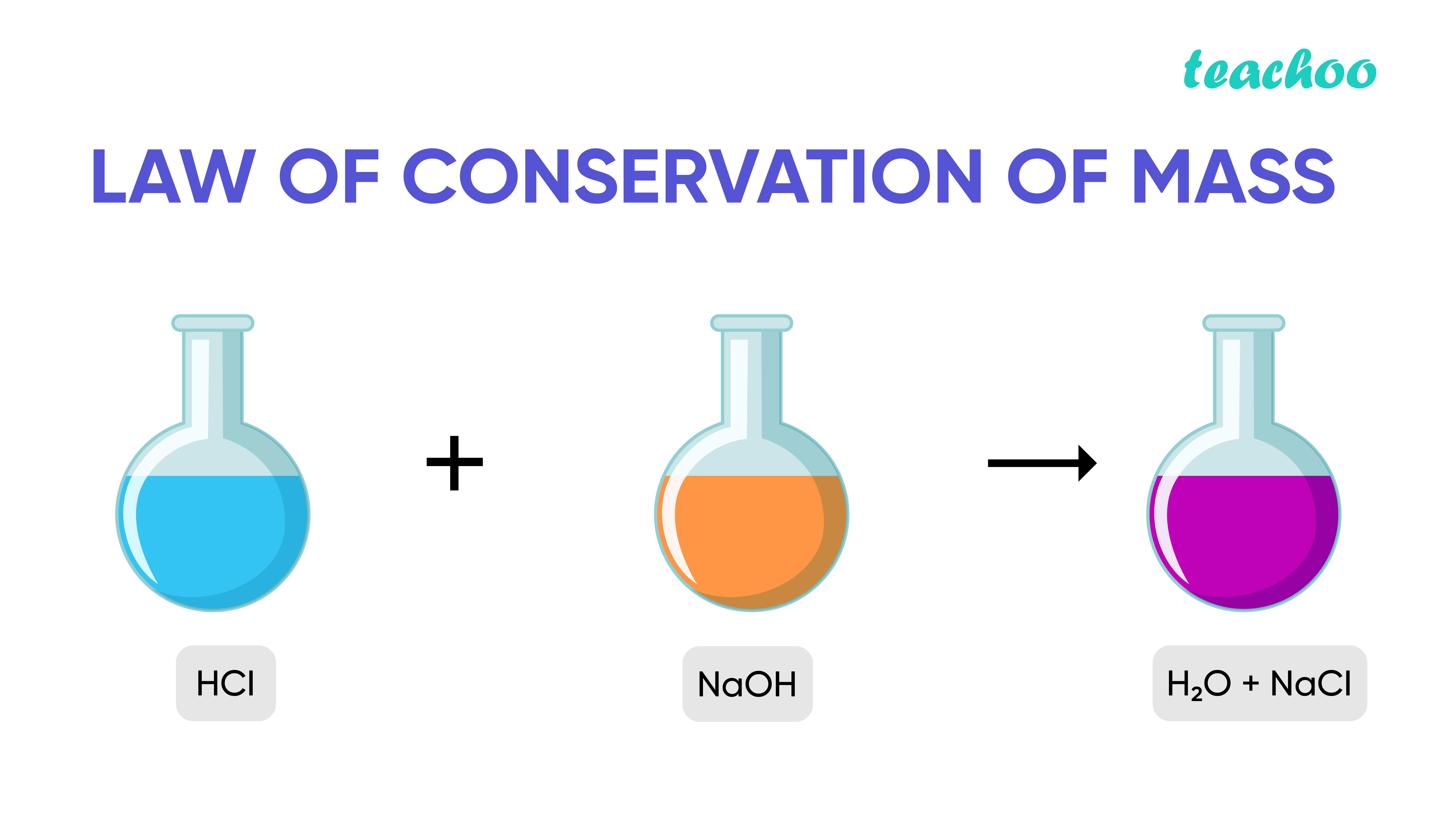 Law of Conservation of Mass-Teachoo-01.jpg