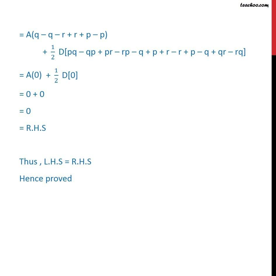 Ex 9.2, 11 - Chapter 9 Class 11 Sequences and Series - Part 7