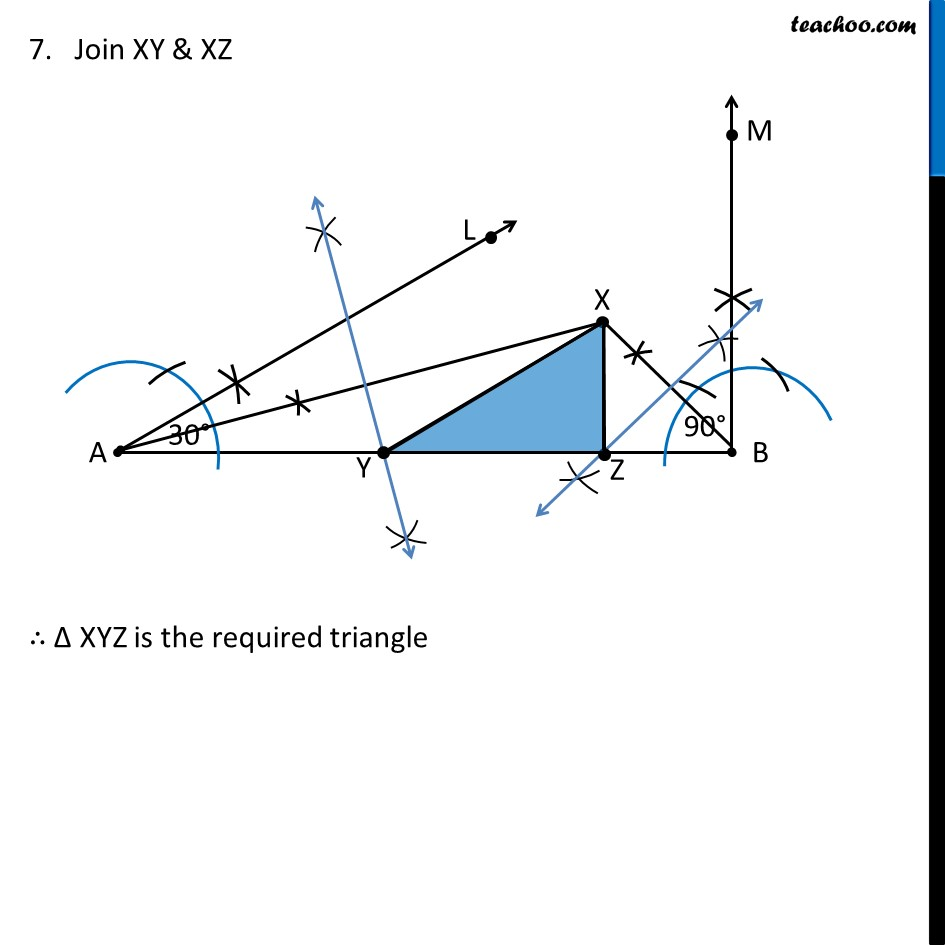 Ex 11.2, 4 - Chapter 11 Class 9 Constructions - Part 5