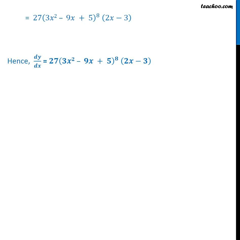 Misc 1 last slide.jpg