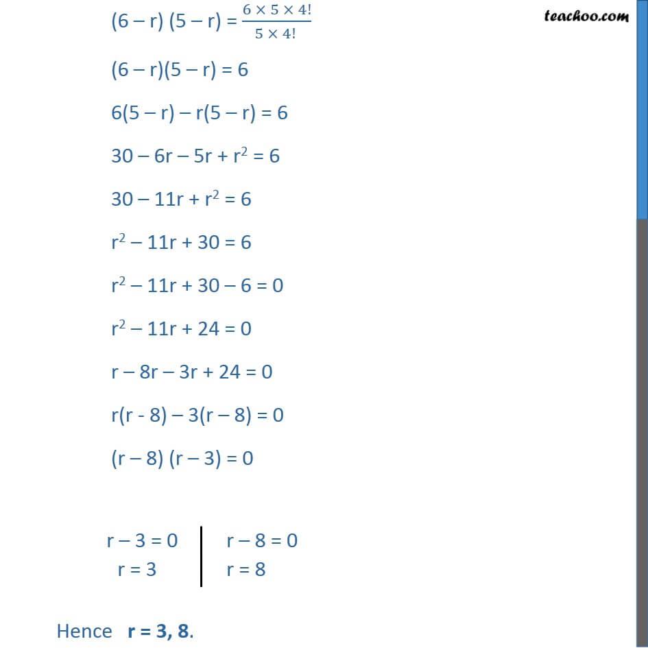 Example 13 class 11 ch 7 ii.jpg
