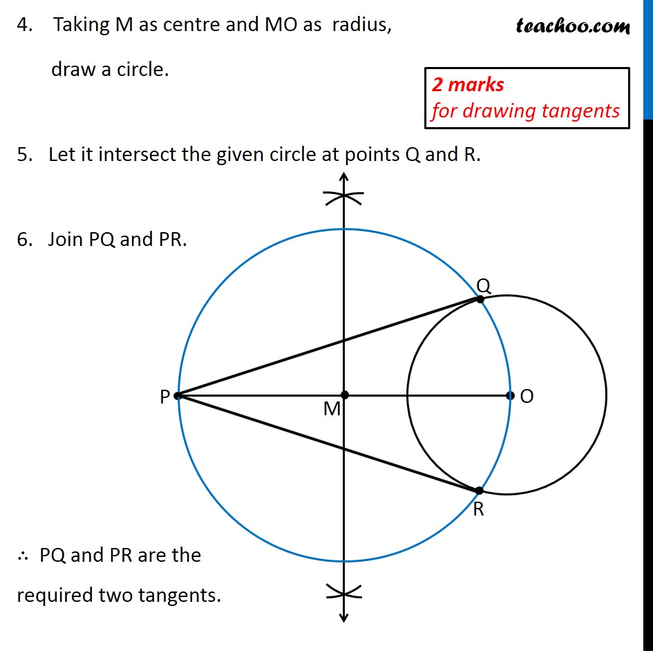 Question 28 (OR 1st question) - CBSE Class 10 Sample Paper for 2020 Boards - Maths Basic - Part 3