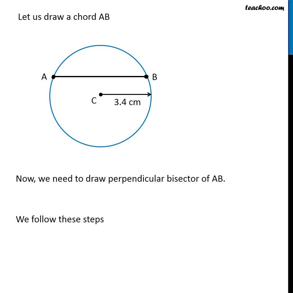 Ex 14.5, 6 - Chapter 14 Class 6 Practical Geometry - Part 4