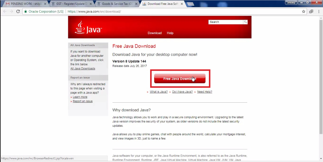 10. Go to www.java.com and click free Java Download.jpg