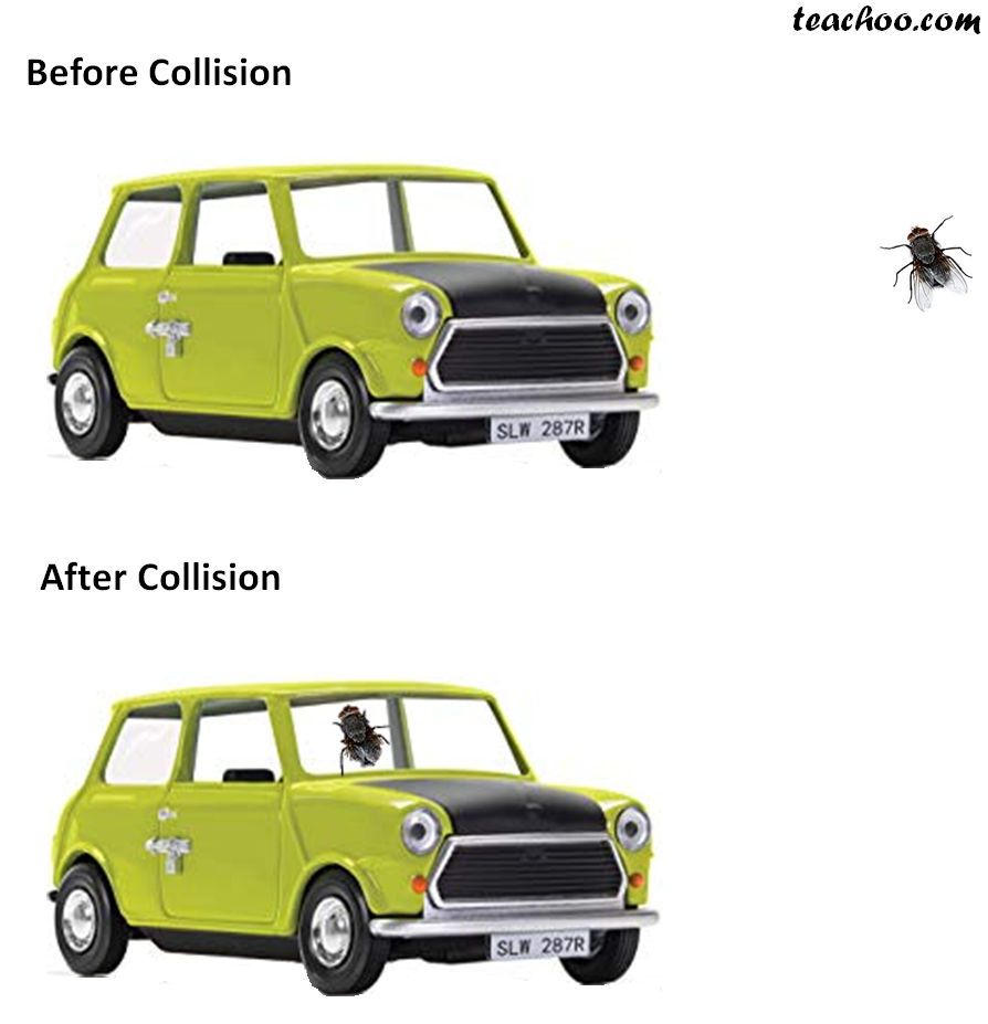 before Collision After collision.png