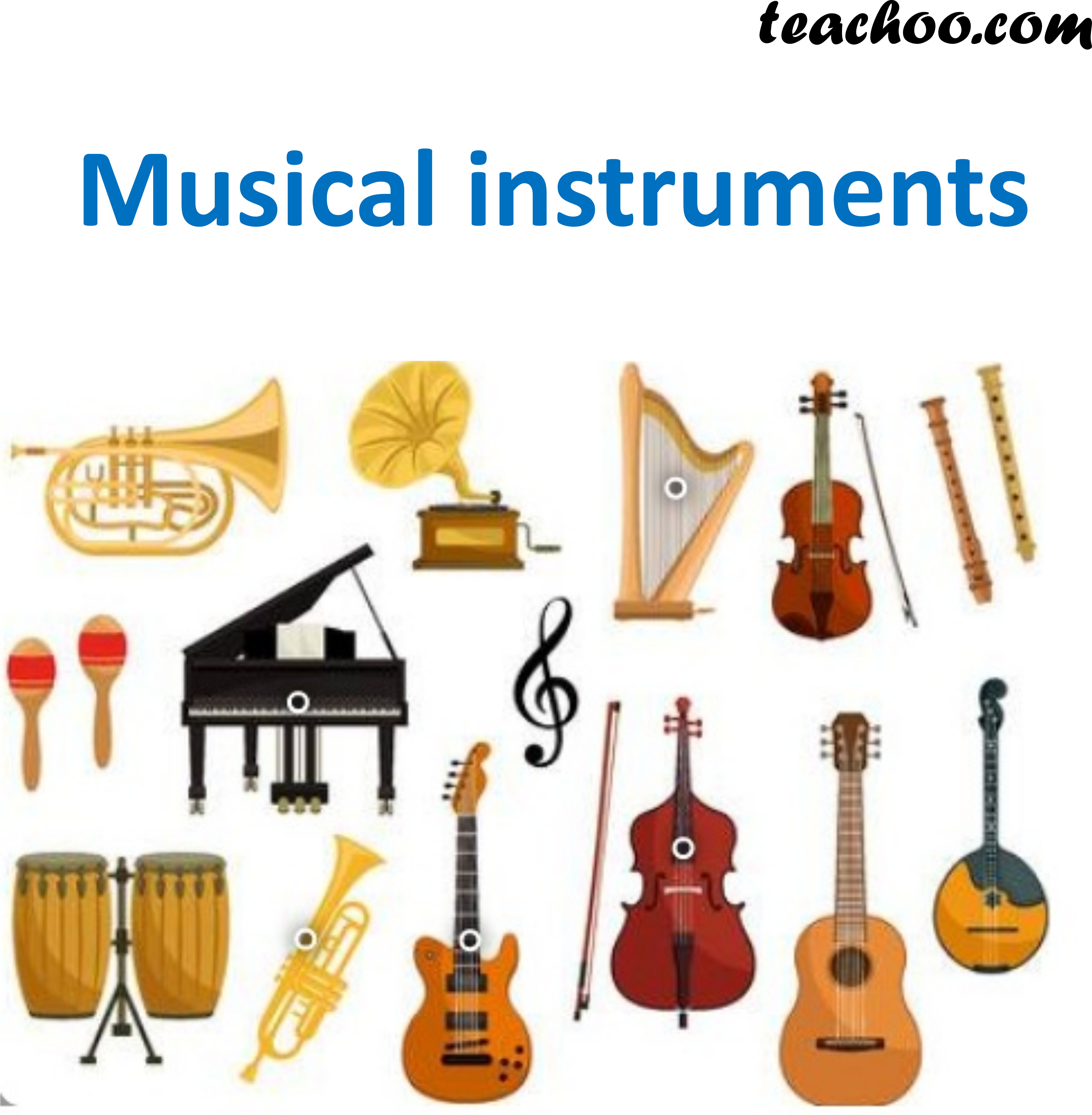 Musical instruments.png