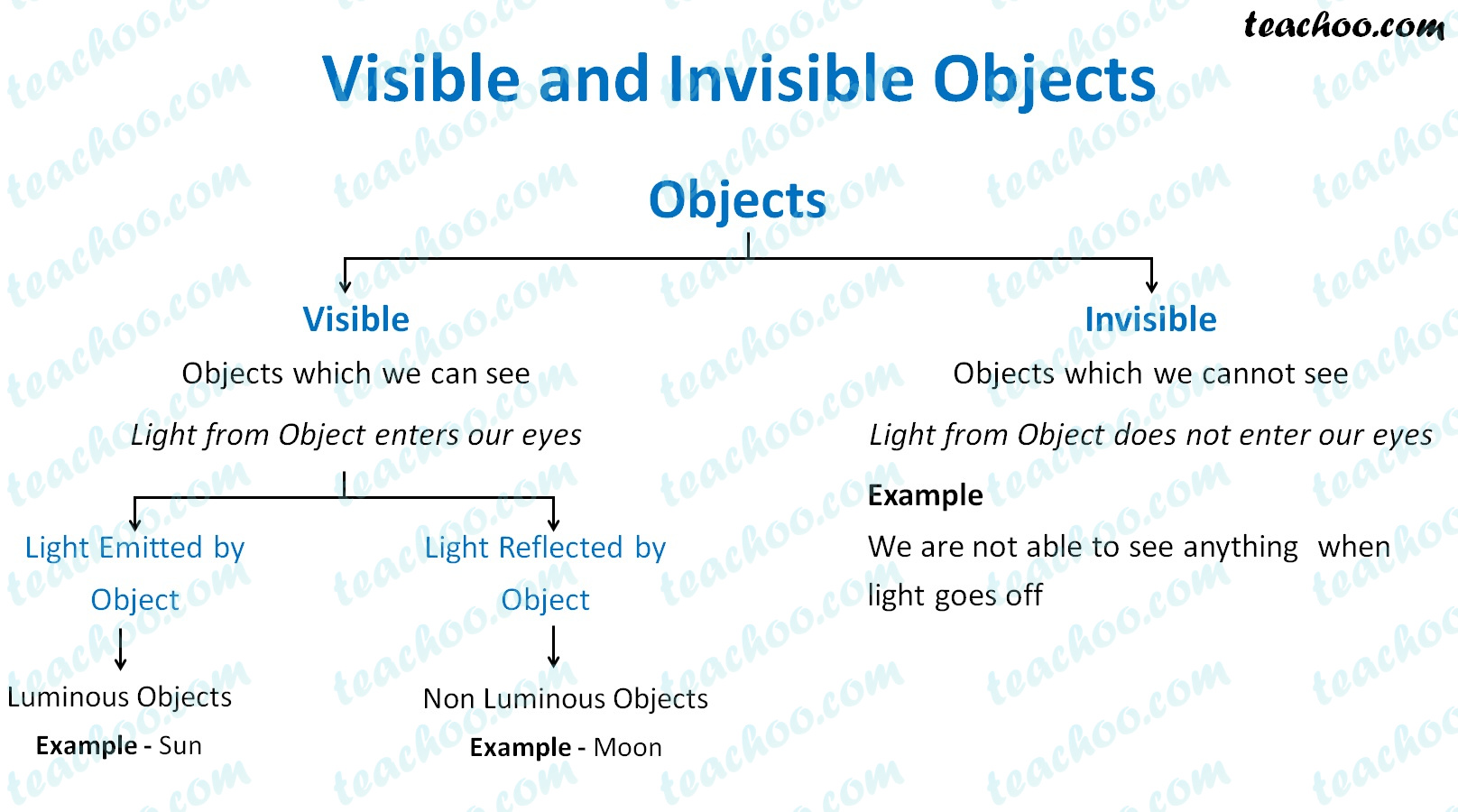 visible-and-invisible-objects---teachoo.jpg