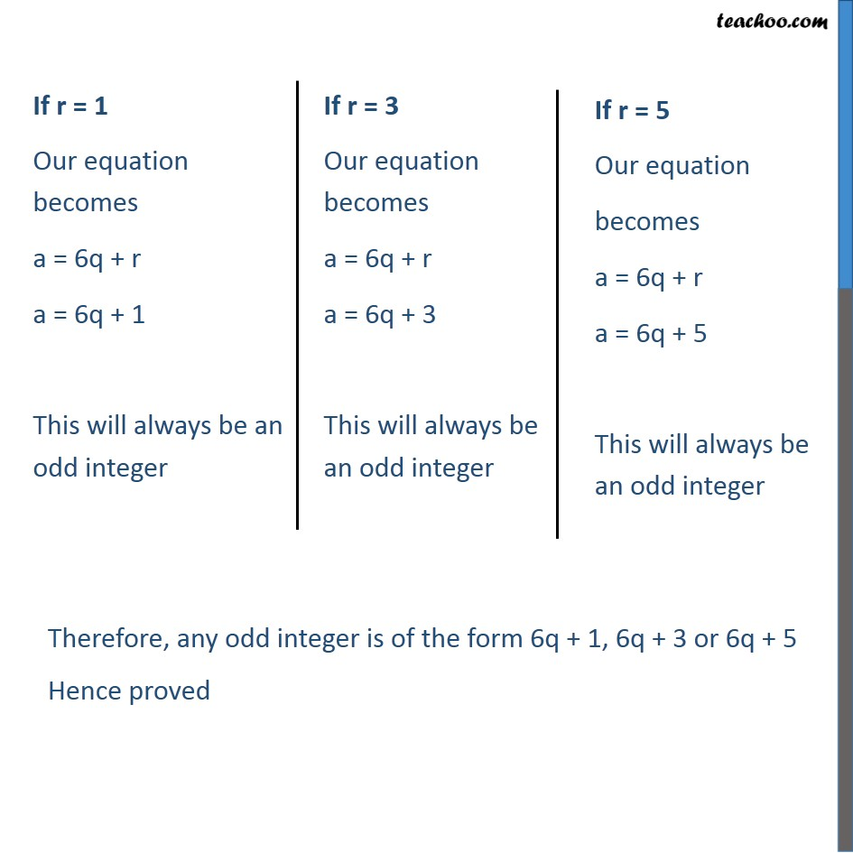 Ex 1.1, 2 - Chapter 1 Class 10 Real Numbers - Part 2