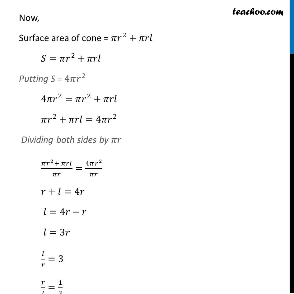 Ex 6.5,26 - Chapter 6 Class 12 Application of Derivatives - Part 9