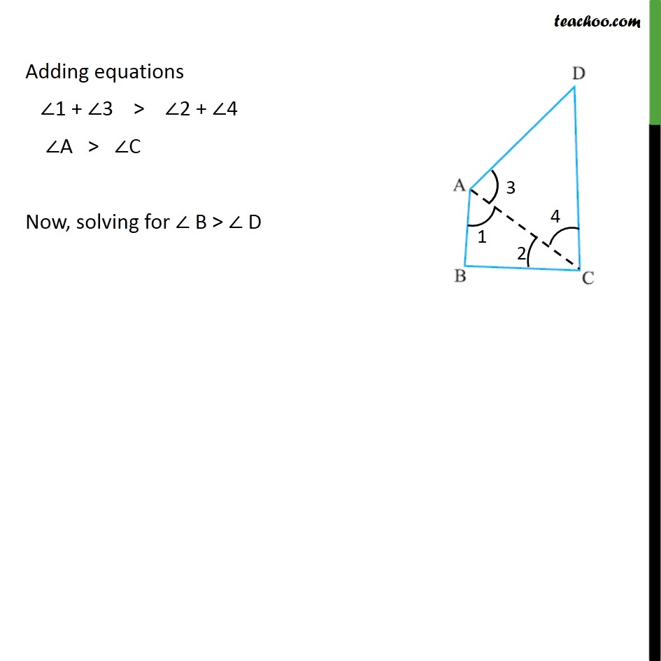 Ex 7.4, 4 - Chapter 7 Class 9 Triangles - Part 2