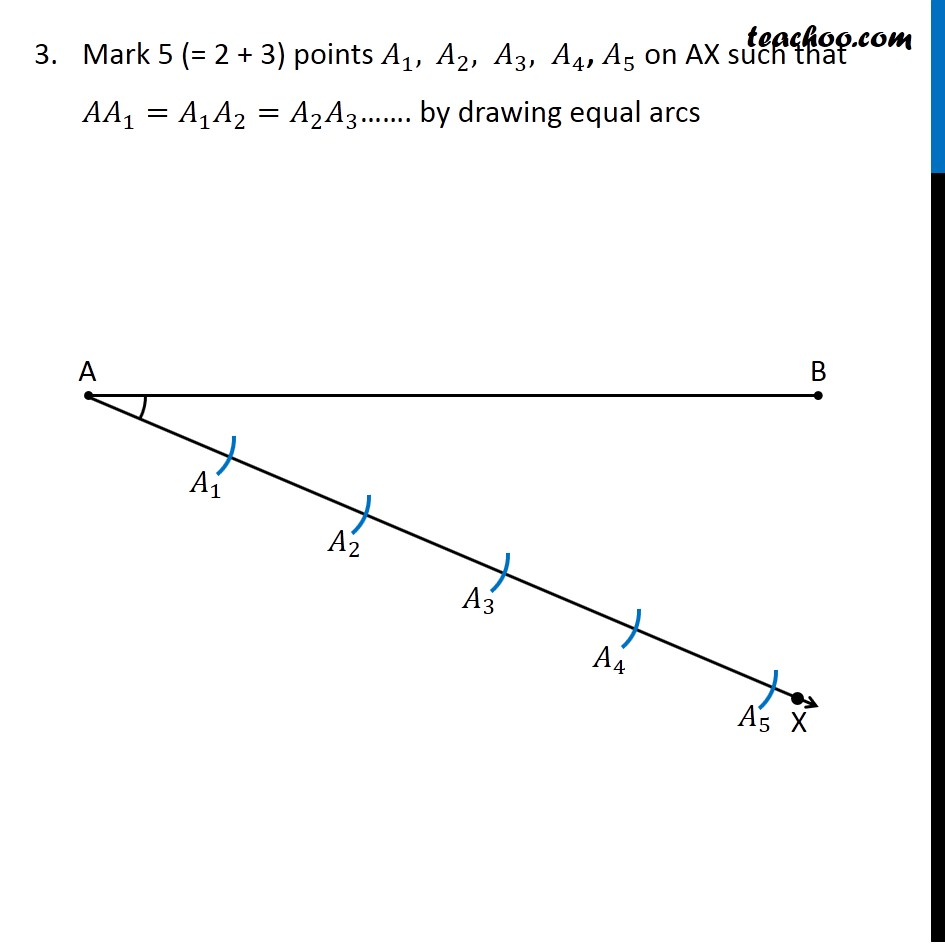 Question 28 (OR 2nd question) - CBSE Class 10 Sample Paper for 2020 Boards - Maths Basic - Part 2