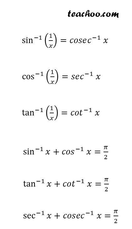 Inverse Trigonometry Formula - 2.jpg