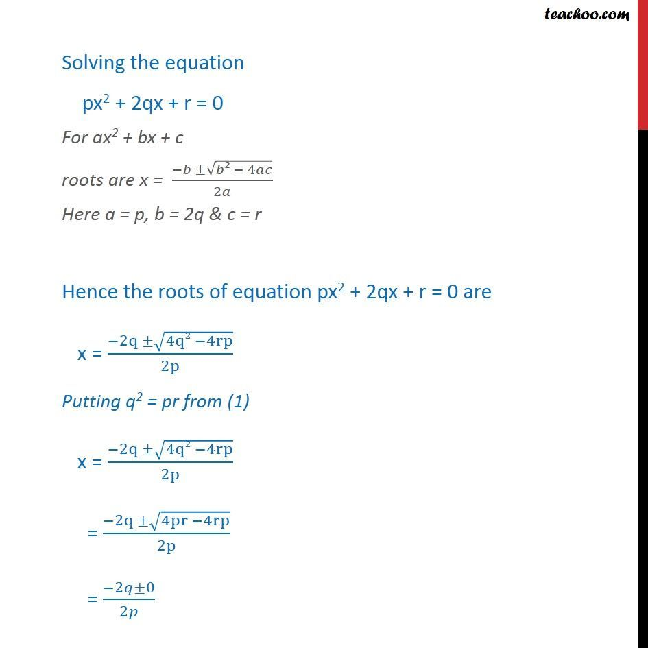 Example 24 - Chapter 9 Class 11 Sequences and Series - Part 3