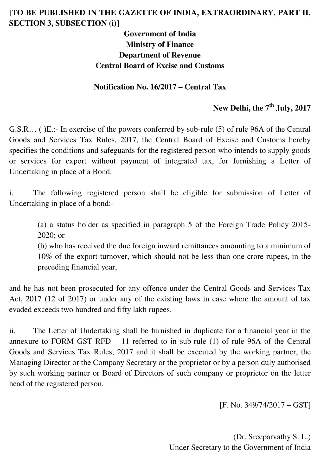 notfctn-16-central-tax-english-1.jpg