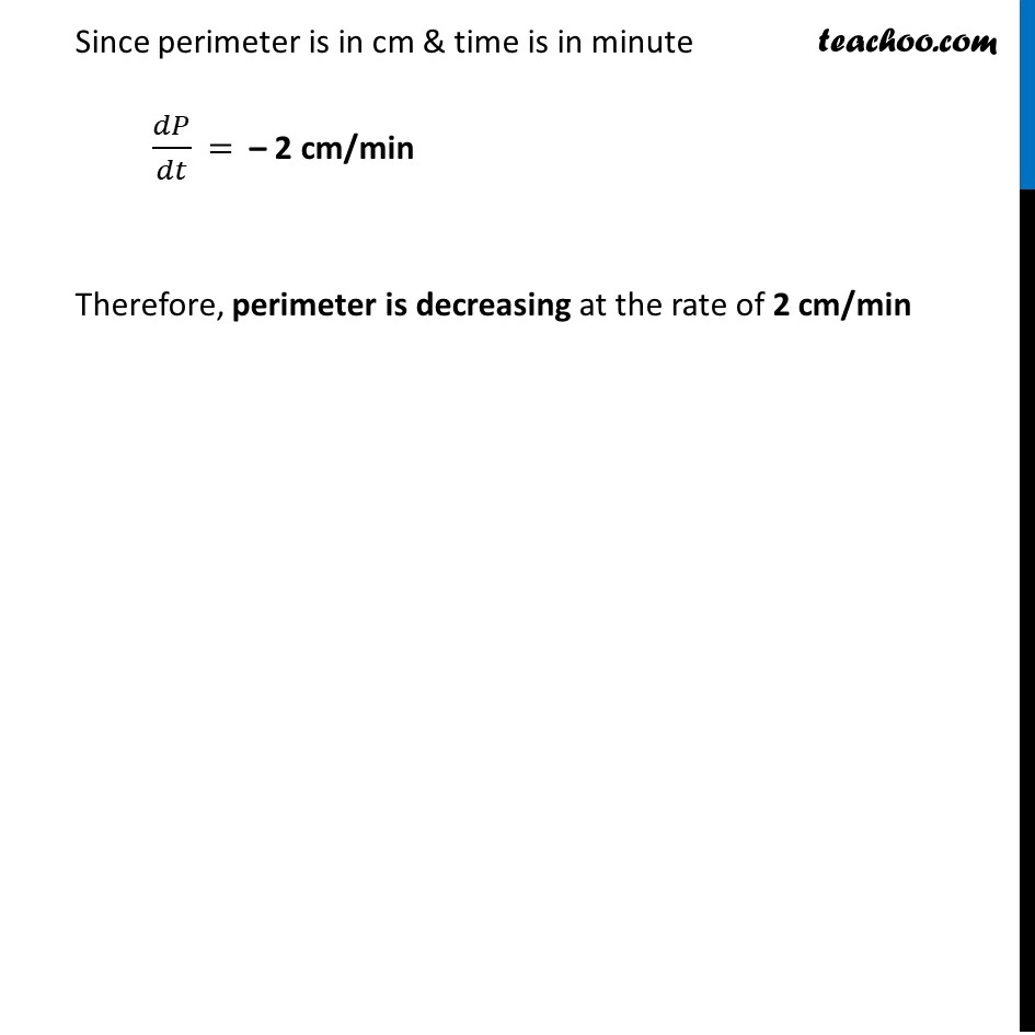 Example 4 - Chapter 6 Class 12 Application of Derivatives - Part 4