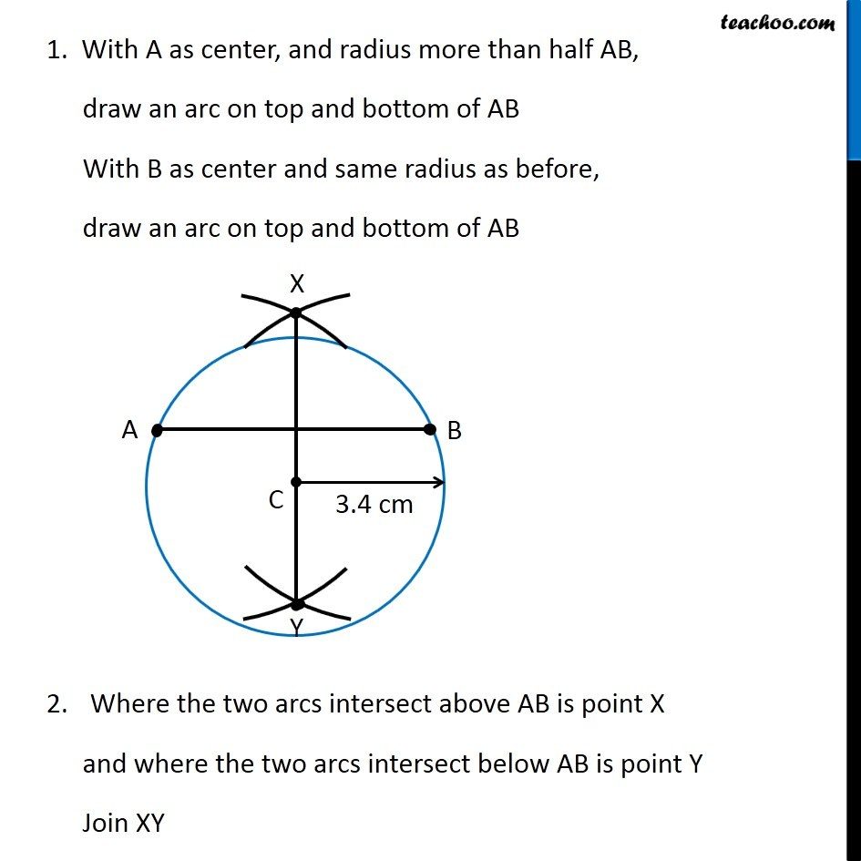 Ex 14.5, 6 - Chapter 14 Class 6 Practical Geometry - Part 5