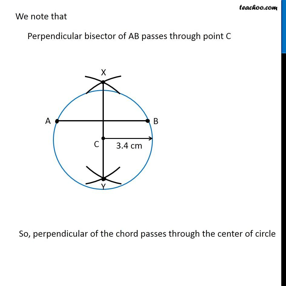 Ex 14.5, 6 - Chapter 14 Class 6 Practical Geometry - Part 6
