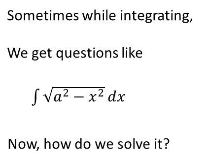 Inverse Trigo substitution - 1.jpg