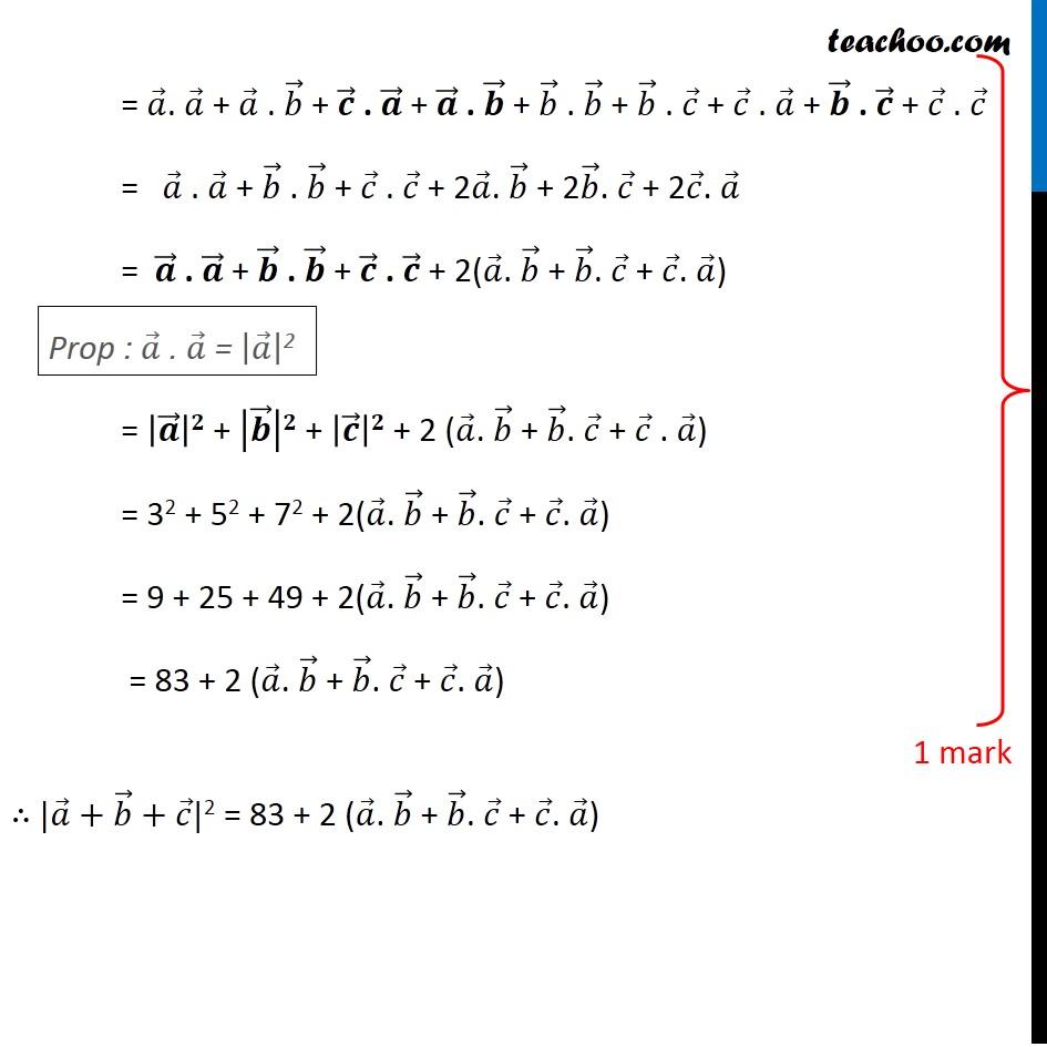 Slide68.JPG