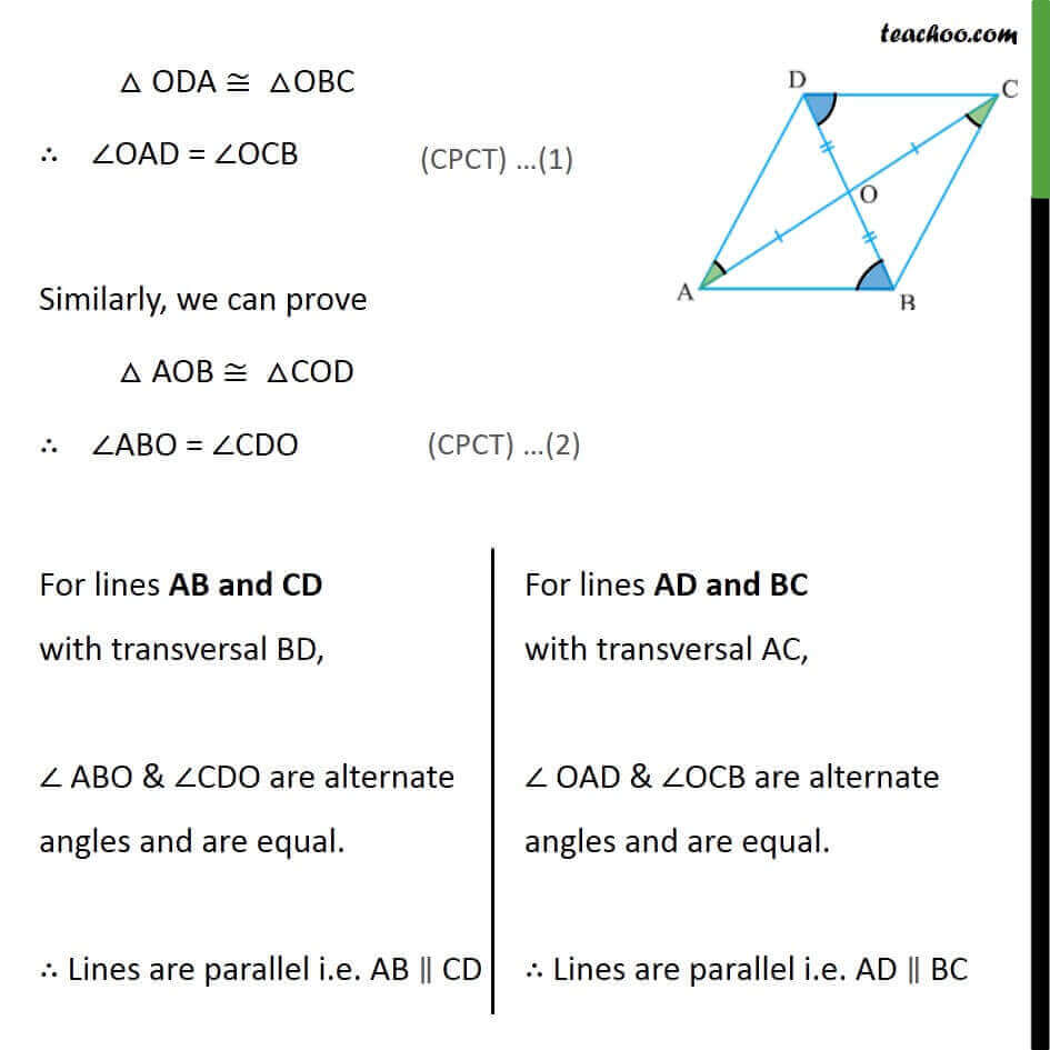 2 Theorem 8.7 - Lines are Parallel i.e AB CD.jpg