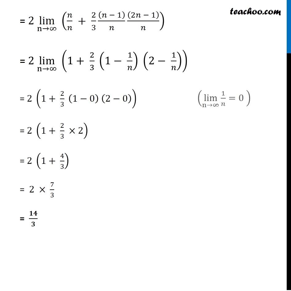 Example 25 - Chapter 7 Class 12 Integrals - Part 5