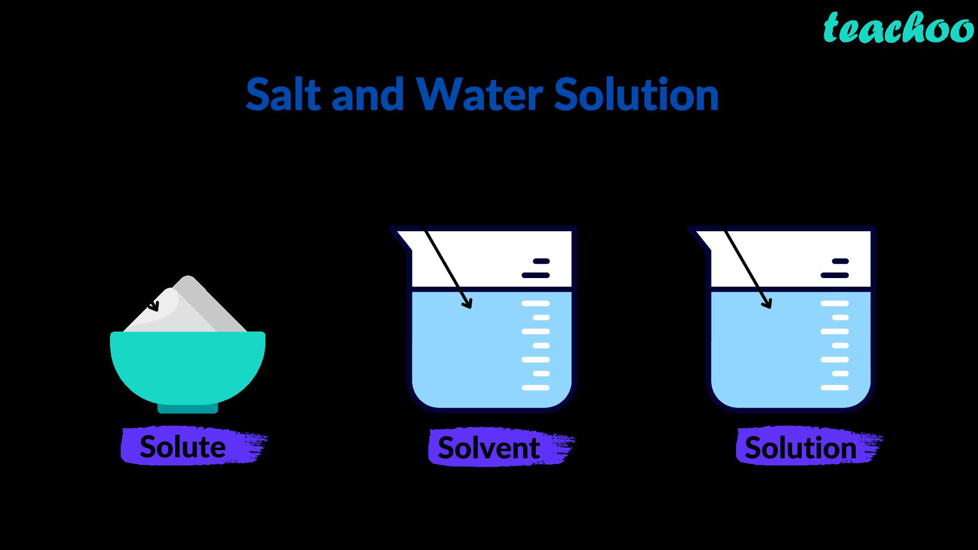 Salt and Water Solution - Teachoo.png