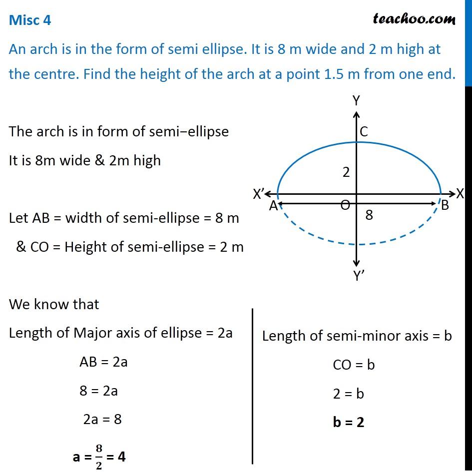 Misc 4 part 1.jpg