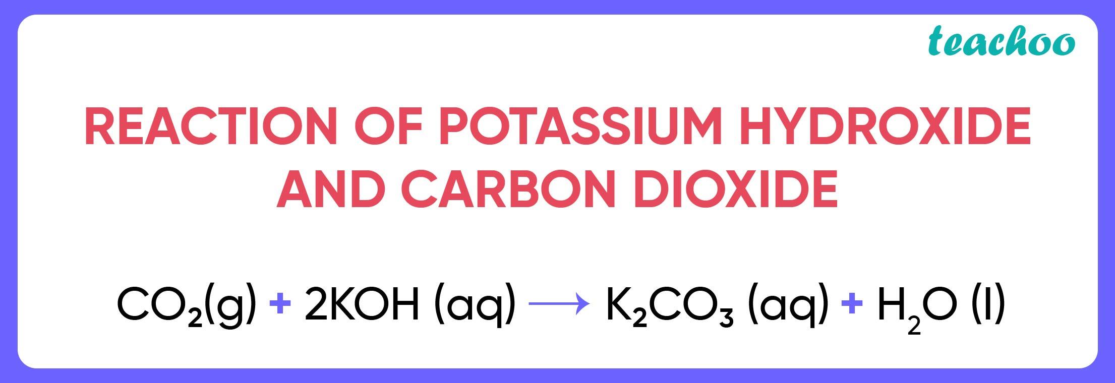 Reaction of Potassium Hydroxide and Carbon Dioxide-01.jpg