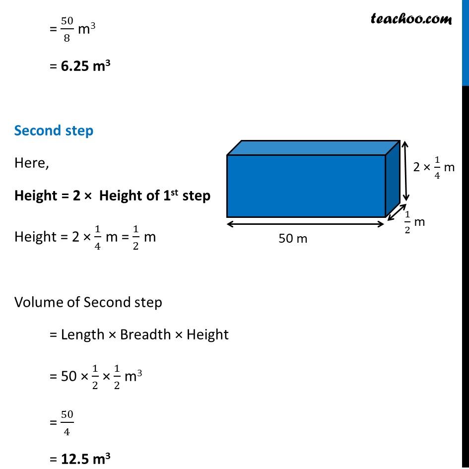 Ex 5.4, 5 (Optional) - Chapter 5 Class 10 Arithmetic Progressions - Part 3