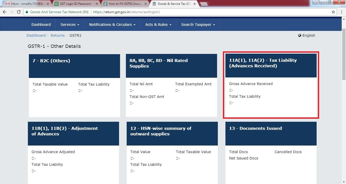 11A(1), 11A(2) - Tax Liability (Advances Received).jpg
