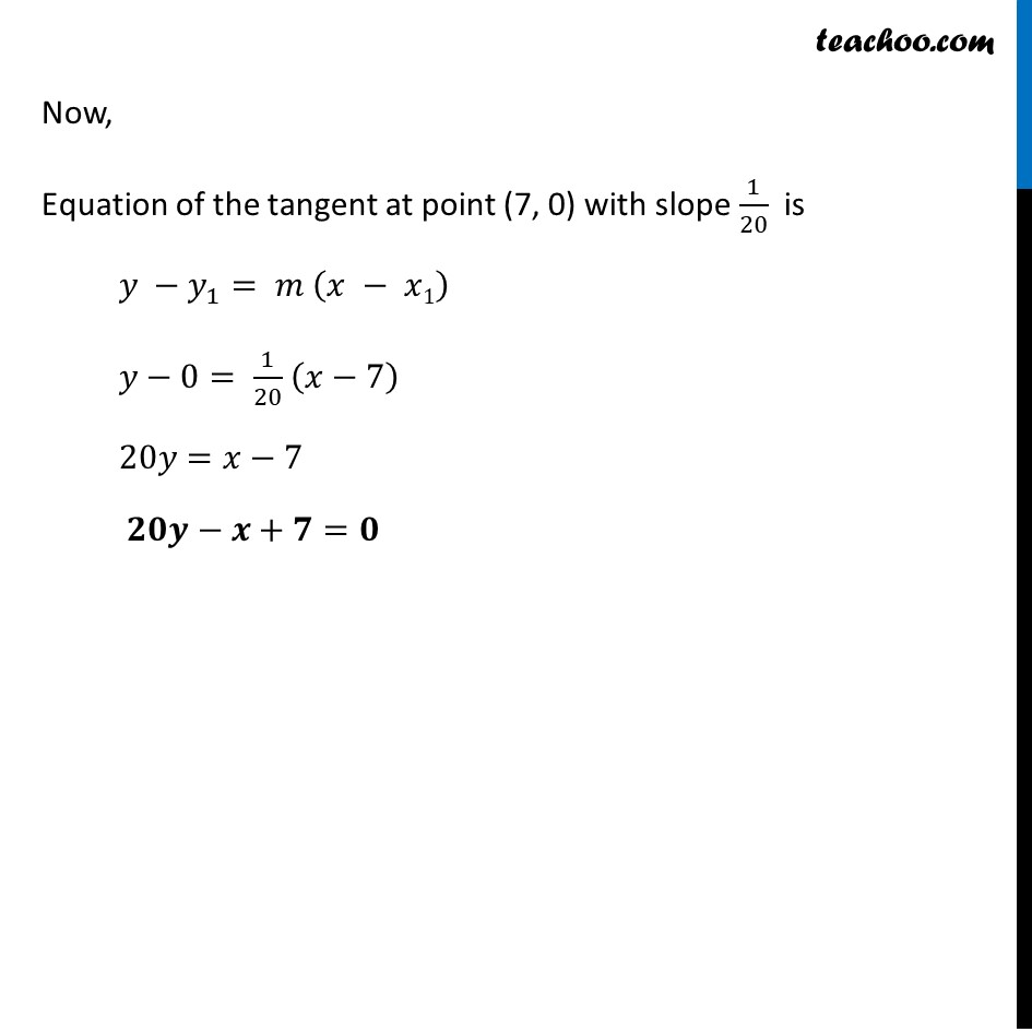 Example 18 - Chapter 6 Class 12 Application of Derivatives - Part 4