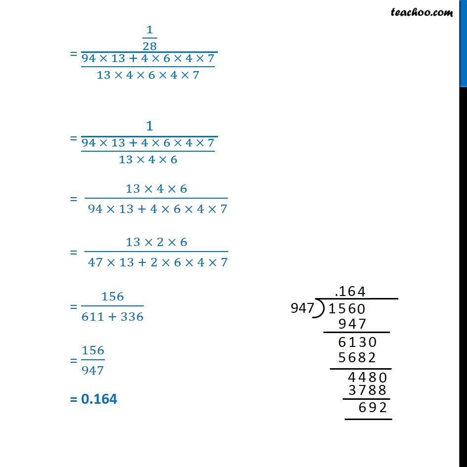 Examples 33 last slide.jpg