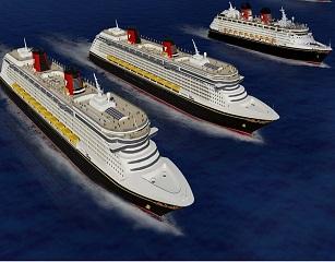 A fleet of ships.jpg